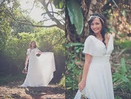 Discount Wedding Dress Aliexpress Com Buy Free Shipping 2016 Grecian Goddess Discounted