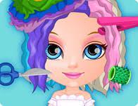 hoods haircutgame haircut games for girls girl games