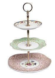 vintage cake stand vintage cake stands compare cake stands in vintage style
