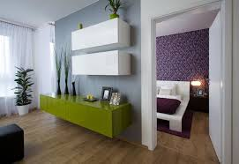 welcome home interiors alax prague stay
