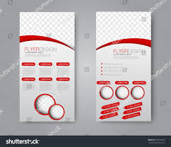one sided brochure template two sided brochure template brickhost 79e9d285bc37