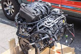 jeep wrangler engine free shipping on jeep wrangler jk 3 6l pentastar v6 engine like