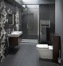 Grey Bathrooms Decorating Ideas by Slate Tiles For Bathroom Walls Bathrooms Slate Glass Ceramic