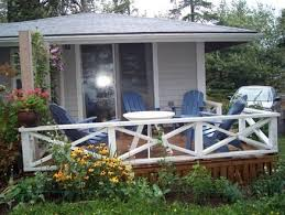 Cottage Rentals Ns by Nova Scotia Vacation Rentals Nova Scotia Cottage Rentals