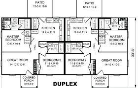 two bedroom cabin plans two bedroom cabin plans tiny cabin plans medium size two bedroom