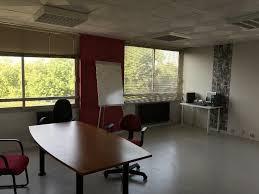 bureaux à vendre locauxrama bureaux à vendre roubaix