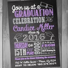 high school graduation invites grad party invitations fresh graduation invitation high school