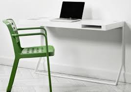 mini bureau ordinateur console pour ordinateur cours d ordinateur