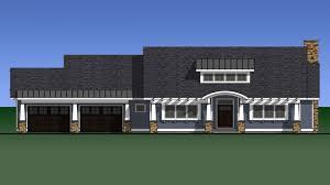 Lakeview House Plans Plans Award Winning Lake Home Plans Lakeview Home Plans Mexzhouse