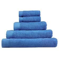 Blue Bath Mat Towel And Bath Mat Range Royal Blue Towels U0026 Bath Mats
