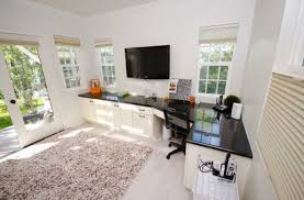 Office Desk Styles Home Office Desk Styles Find The One That Suits You