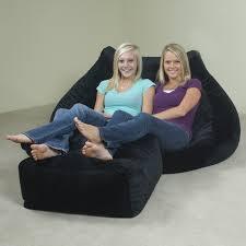 tips bean bag chair ikea bean bag chairs giant bean bags