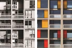 Journal Urban Design Home Urban Splash Sees U0027a Significant Return To Development U0027 News
