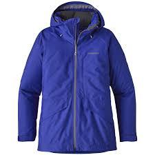 Mens Bench Jacket Patagonia Insulated Snowbelle Jacket Women U0027s Evo