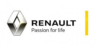 neues corporate design neues corporate design für renault design tagebuch