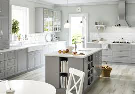 best ikea kitchen inspirations 62 for your interior designing home