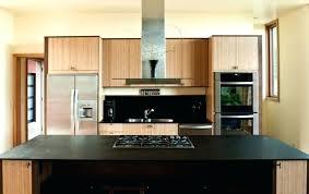 kitchen cabinets vancouver wa kitchen cabinets vancouver hitmonster