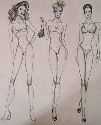 best 25 figure sketching ideas on pinterest sketches tutorial