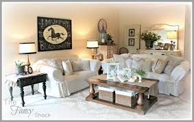 1000 images about my restoration hardware on pinterest tables