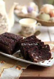cara membuat brownies kukus buah naga 401 best fruit veggies buah sayur images on pinterest fruit