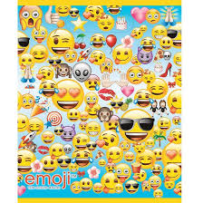 the 8 best images about emoji graduation on pinterest