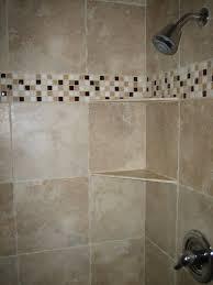 bathroom new home depot bathroom flooring design ideas