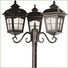lighting outdoor globe post lighting lamp post light european 4