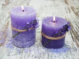 pure candles dubai dubai dinner party gifts insydo