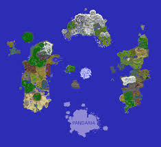 World Of Warcraft Map by Pixel Art Map Of Azeroth From World Of Warcraft Imaginarymaps