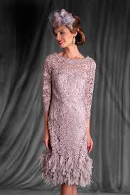 dressage peterhead wedding boutique retail fashion and