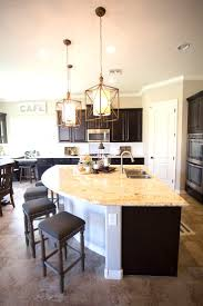 kitchen island table combo pictures ideas from hgtv beauteous