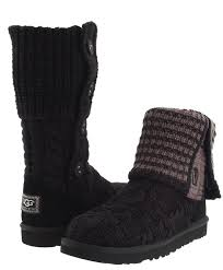 womens ugg montclair boots black 77 best uggs images on shoes uggs and ugg shoes