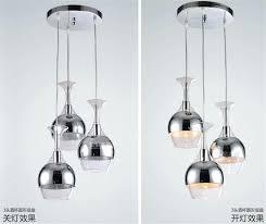 sims 3 holiday lights 3 hanging lights metal white color elegant 3 light shade designer