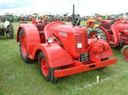 david brown vtk1 thresherman tractor u0026 construction plant wiki