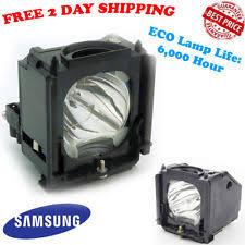 samsung dlp lamp ebay