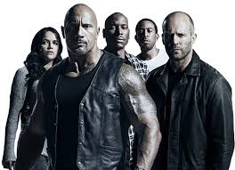 fast and furious 8 in taiwan fast and furious 8 10 reasons why it is a quintessential hindi