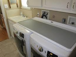 Kohler Laundry Room Sink by 15910 El Dorado Oaks Dr Houston Tx 77059