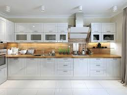 kitchen cabinets hardware miami recycled material kitchen