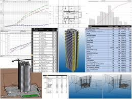 building information modeling education for construction