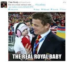 cool royal family memes royal baby memes royal family memes jpg