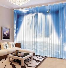 Kitchen Window Curtains by Compare Prices On Curtain Kitchen Window Online Shopping Buy Low