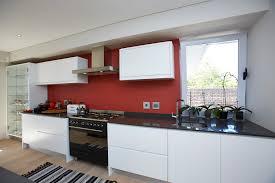 kitchens core quality kitchen cabinets u0026 interiors