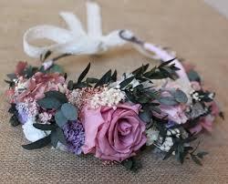 headpieces ireland bridal headpieces ireland emmy mccormick designs floral