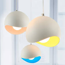 kitchen collection southton new modern colored pendant lights kitchen restaurant