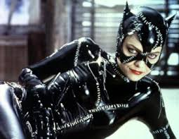 Halloween Costumes Coupons Catwoman Costume Coupons Cheap Cat Woman Halloween Costumes