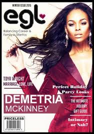 demetria continues to try and sell us on the roger bobb egl holiday issue 2015 1209 demetria mckinney by everything girls