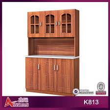 Individual Kitchen Cabinets Movable Kitchen Cabinets Individual Cabinet Best 25 Portable