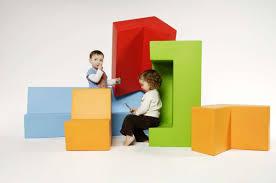 divanetto bambini poltroncine per bambini foto 3 40 design mag
