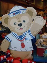 duffy clothes the duffy bears new clothes small world after all