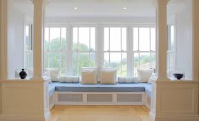 Built In Bench Seat Dimensions Window Bench Best 25 Kitchen Bench Seating Ideas On Pinterest